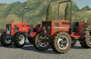 Same Vigneron / Frutteto V1.0 Mod for Farming Simulator 2019 (FS19)