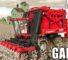 Cotton Harvester 200 Meter+ V1.0.0.23 Mod for FS19 – Farming Simulator 2019