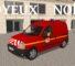 Vl Renault Kangoo 2000 Mod for FS19 – Farming Simulator 2019