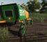 Bonirob V1.0 Mod for Farming Simulator 2019 (FS19)