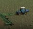 Lizard Bpv24 V1.0 Mod for Farming Simulator 2019 (FS19)
