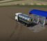 Milk And Water Tanks V1.0 Mod for Farming Simulator 2019 (FS19)