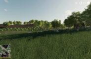 FS19 Le Petit Limousin V1.0 Mod [Farming Simulator 19 Mods]
